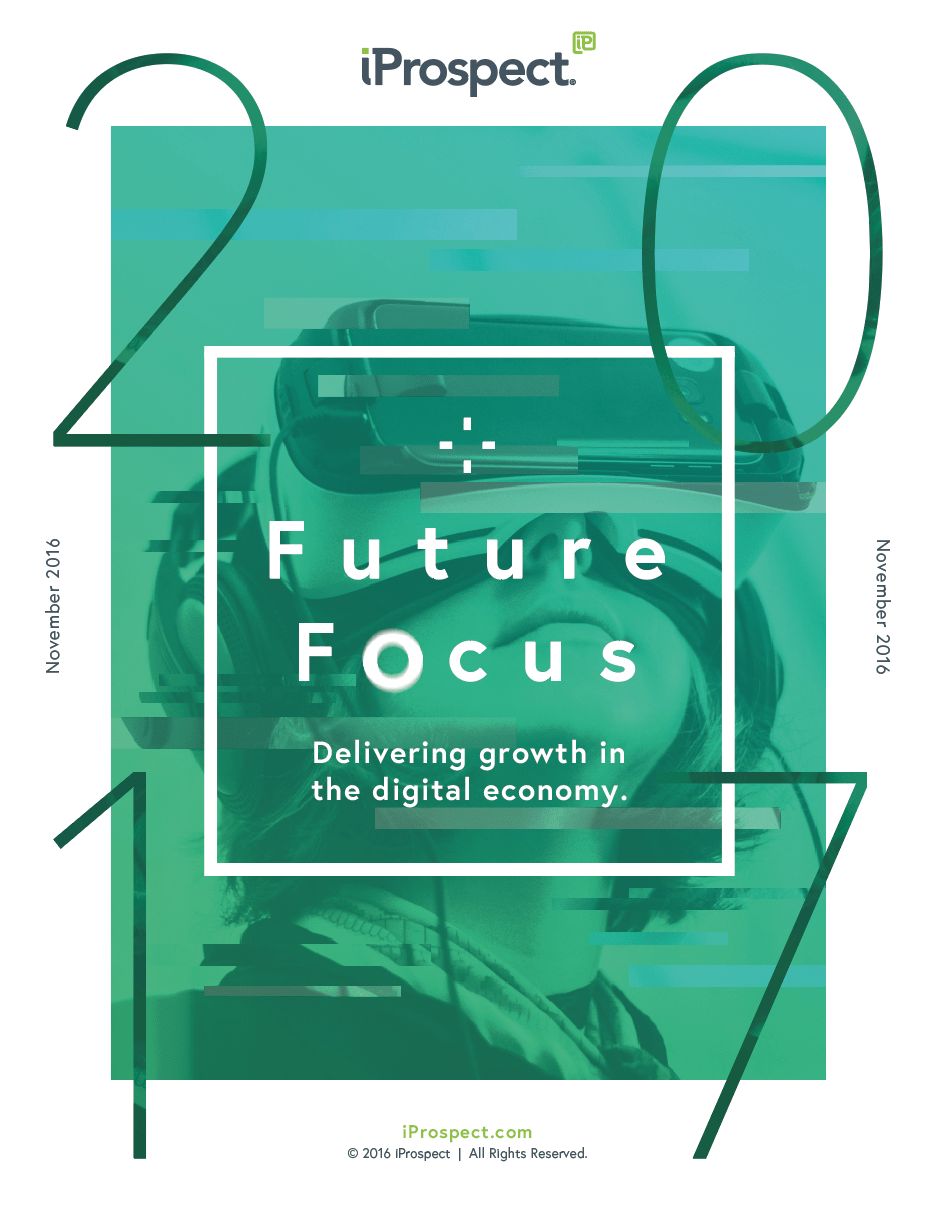 futurefocus2017