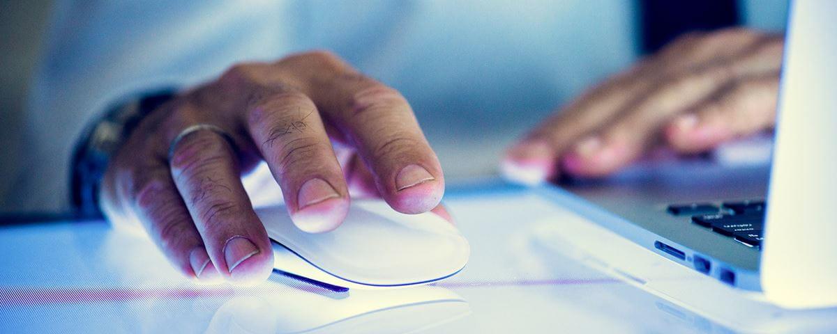 Ketahui Panduan Pay-Per-Click Marketing yang Tepat untuk Bisnis Anda