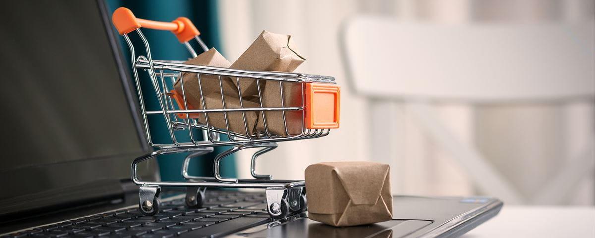 5 Cara Analytics dan CRO Bantu Brand di Masa Pandemi