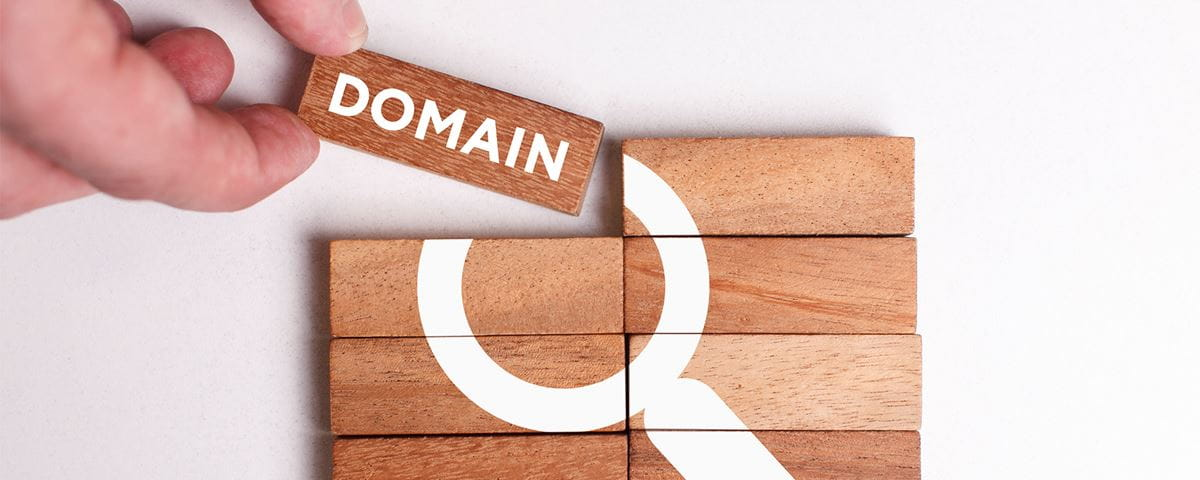 7 Langkah Mudah Meningkatkan Domain Authority dan Page Authority