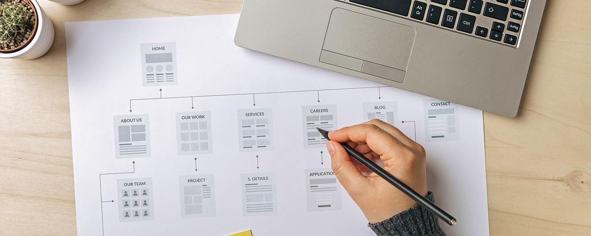 Apa Itu Sitemap dan Apa Saja Fungsinya Terhadap Website?