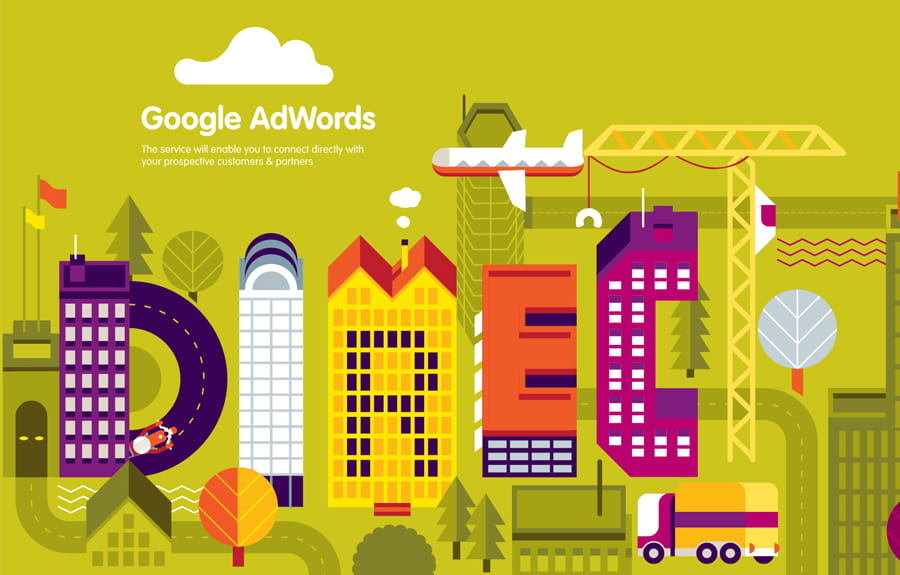 AdWords Pause 1