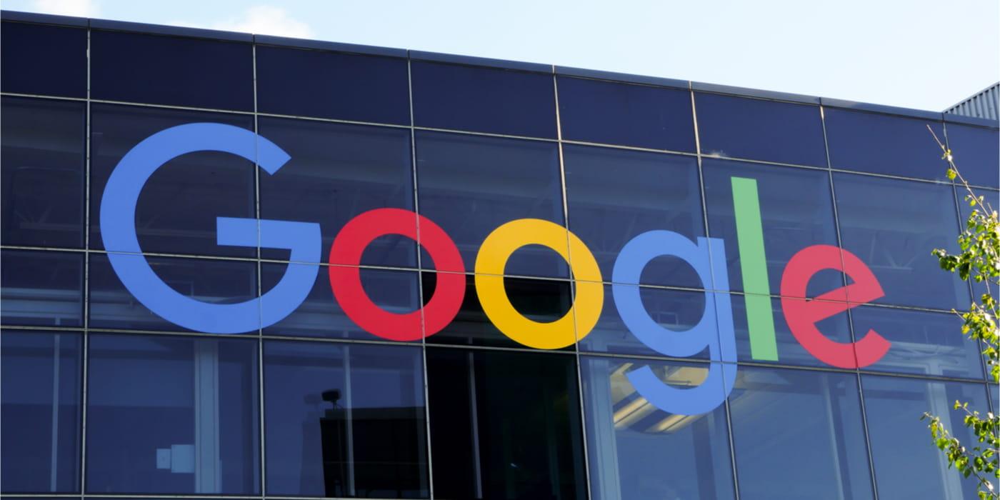 Google drops pagination tags as indexing signals