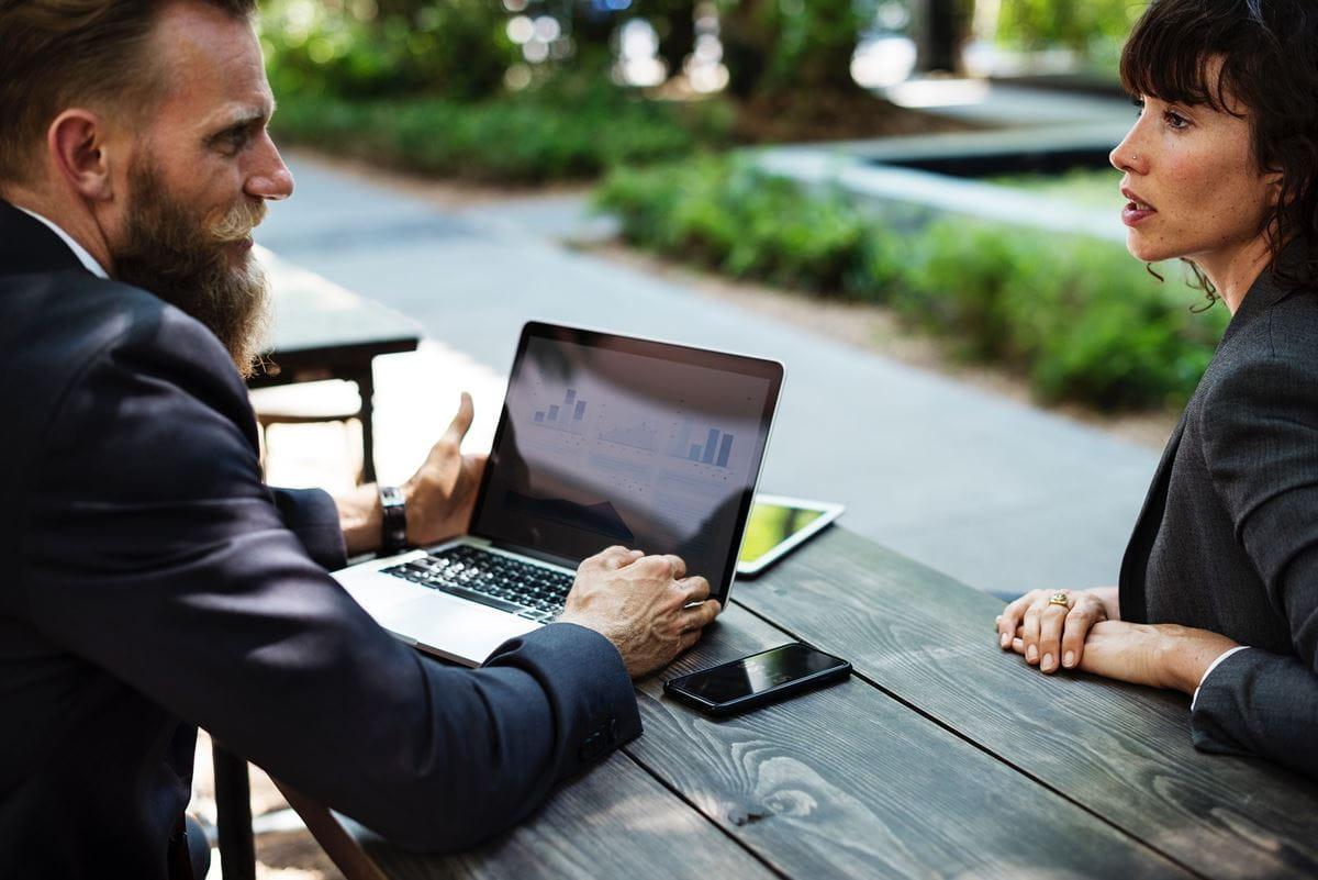 Wieso sind interne Links wichtig?
