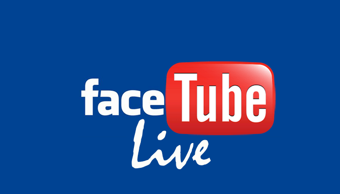 The New Era of Live Video