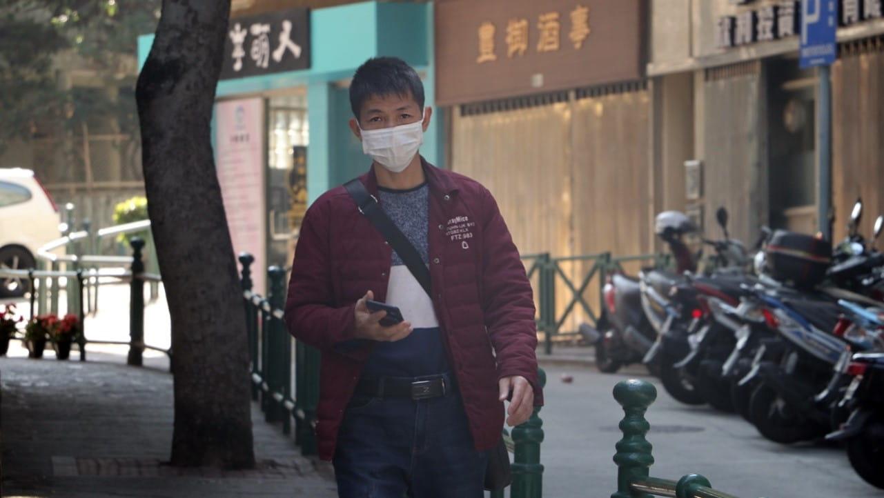 COVID-19: hoe gaat China om met het 'nieuwe normaal'?
