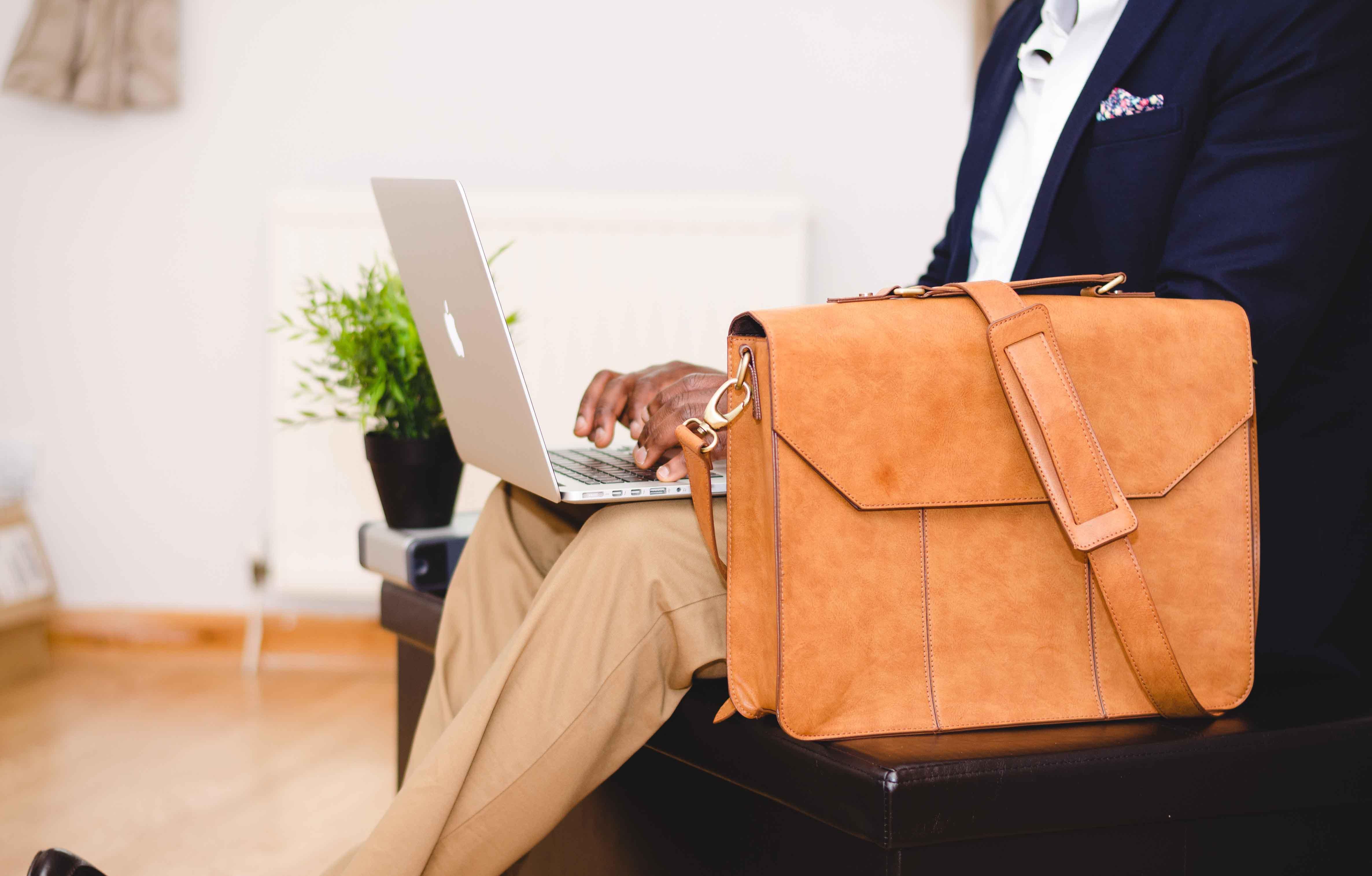 Haal meer uit je fysieke winkels met online marketing - 4 tips