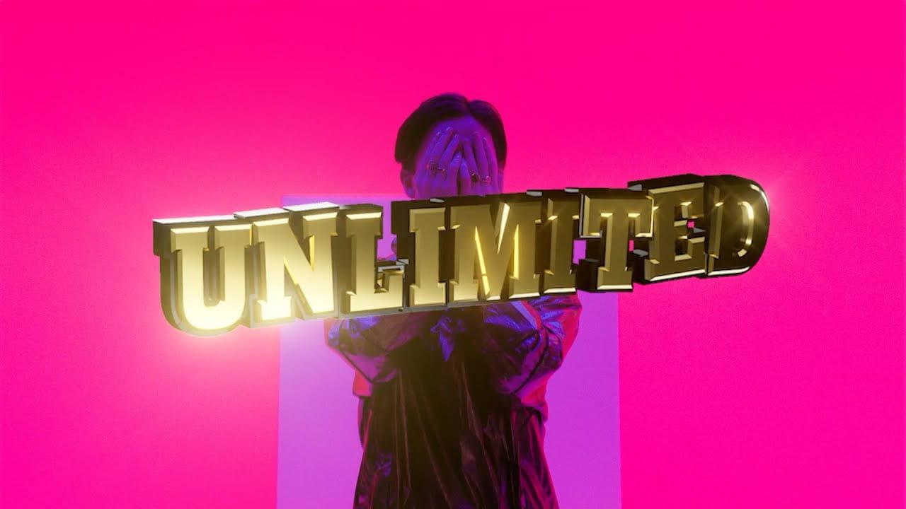 Tele2 presents Gotu Jim - Unlimited