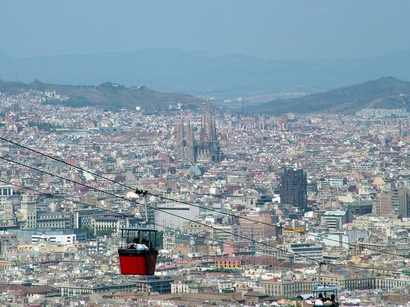 Portada Clinic SEO Barcelona