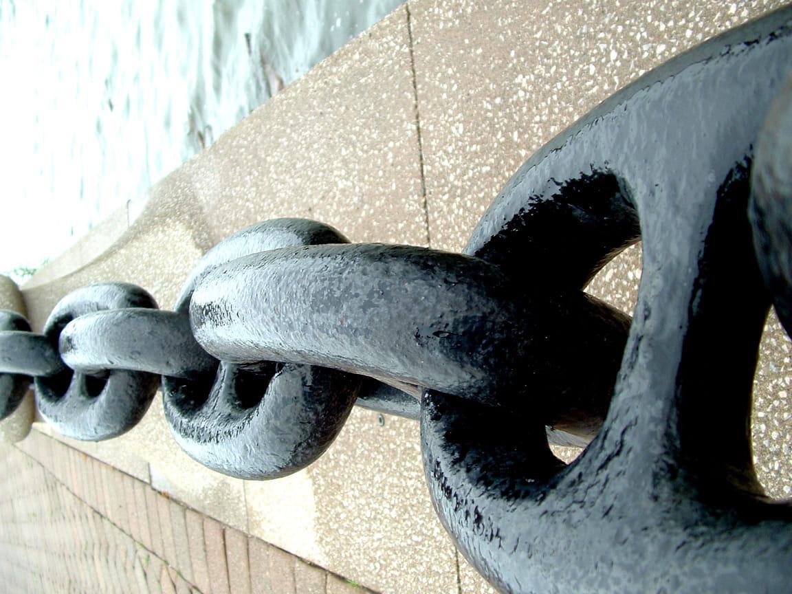 aumentar trafico web con enlaces bonitos y eficaces cadena