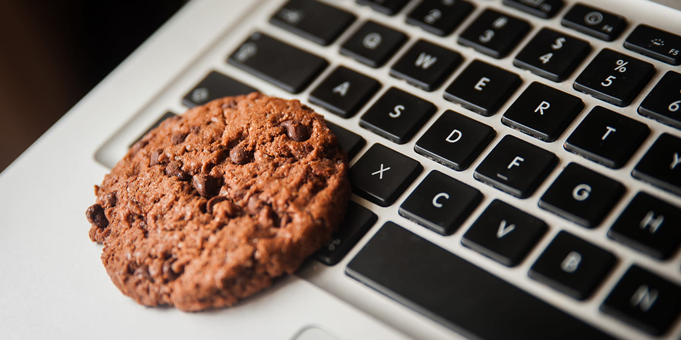 Shifting Towards a Less Cookie-Driven World