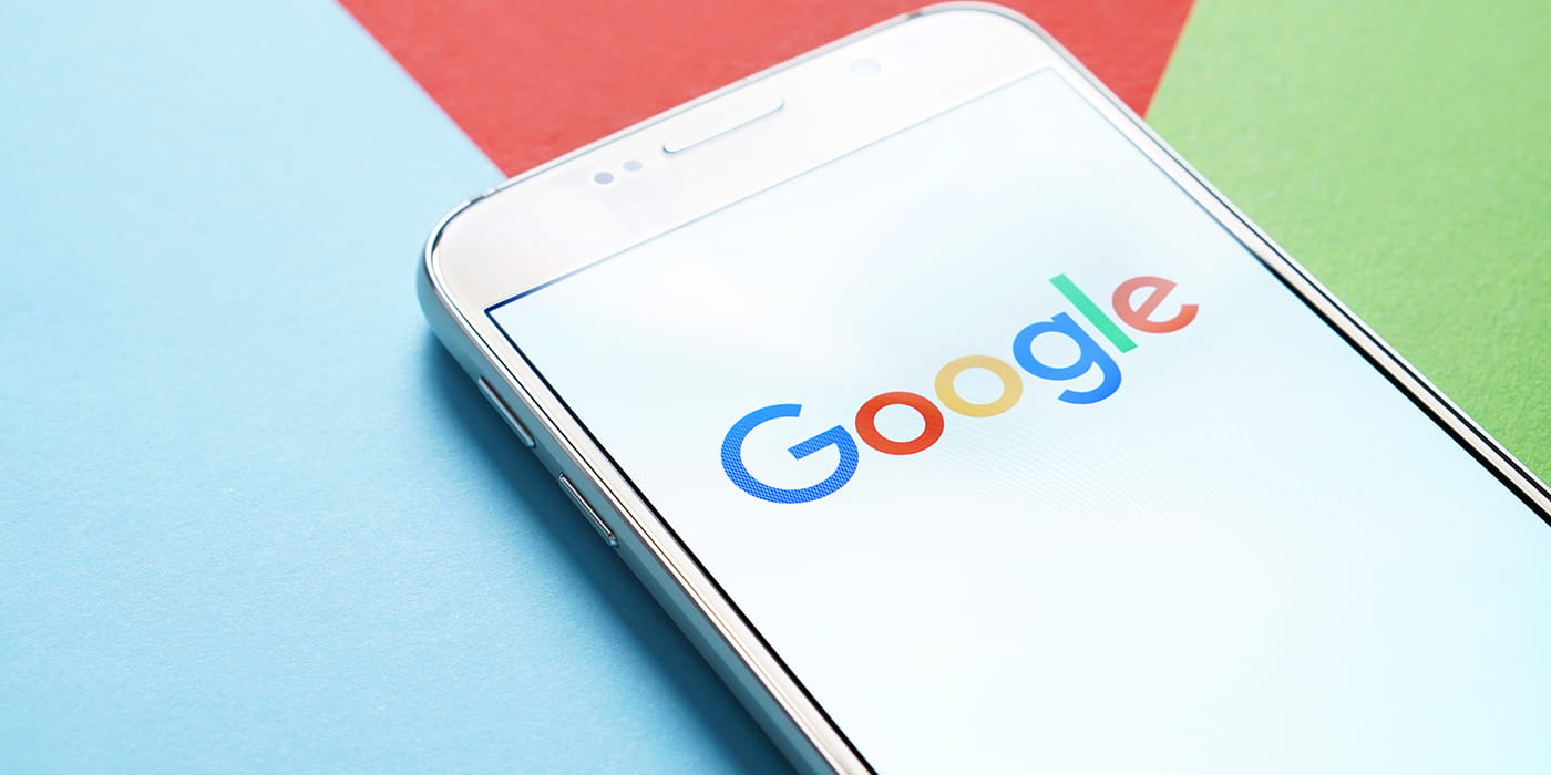 Key Takeaways from Google's AdWeek Product Announcements