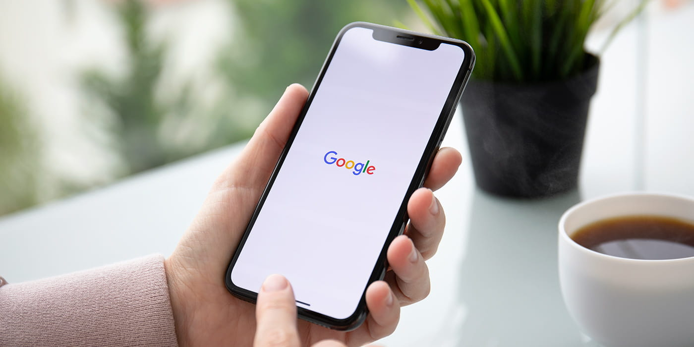 Google Ads 2020 Product & Feature Announcements: Mobile Web & App