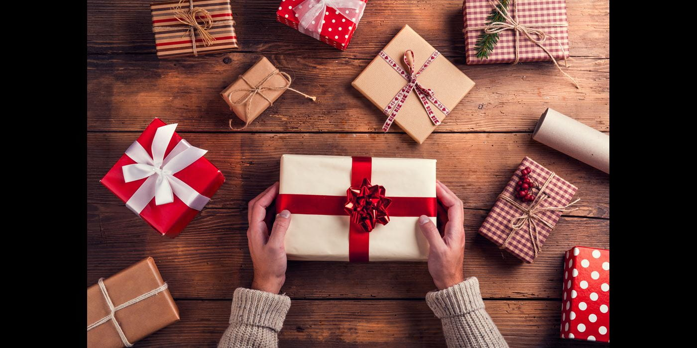 Christmas SEO and Paid Search