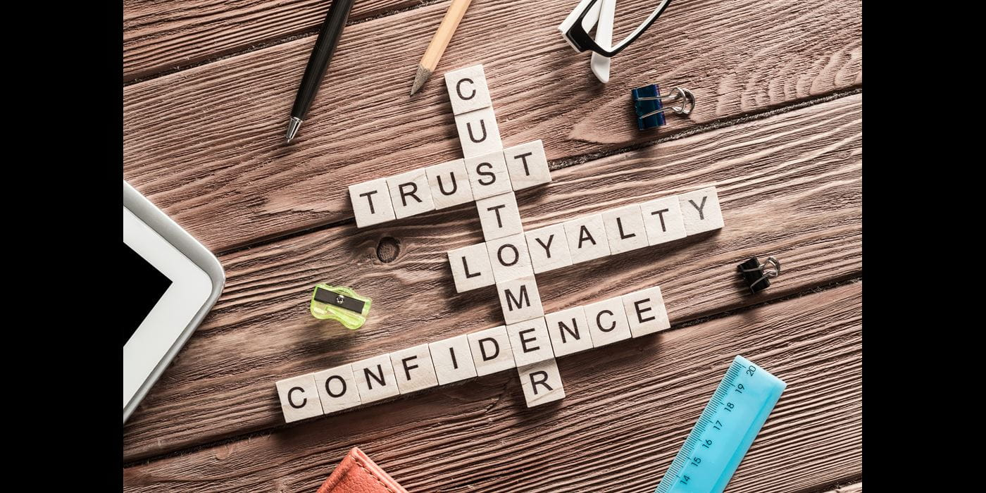 Consult Brand Loyalty