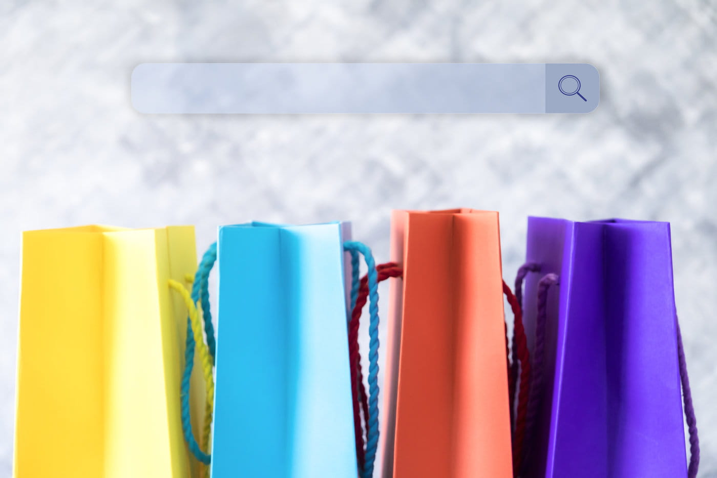 Google Shopping introduces free product listings