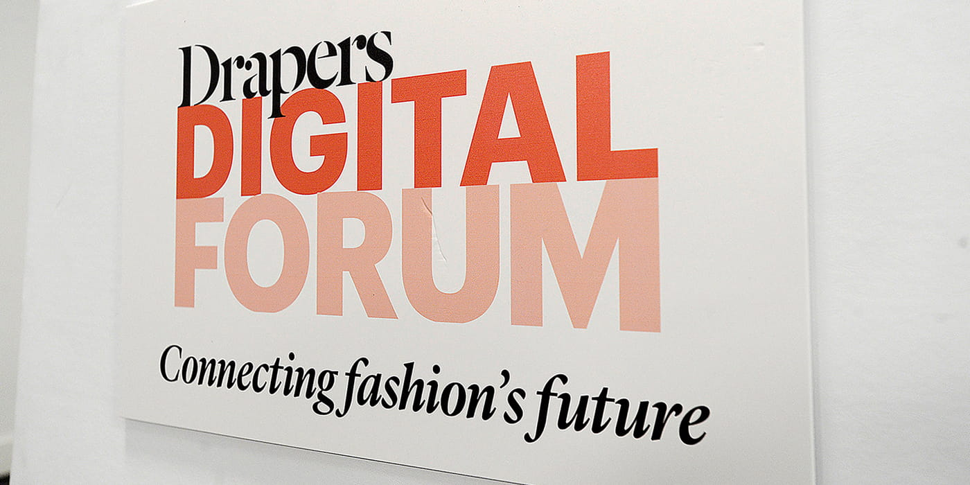 Drapers Digital Forum 2016