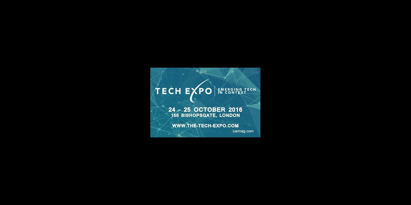 The Tech Expo
