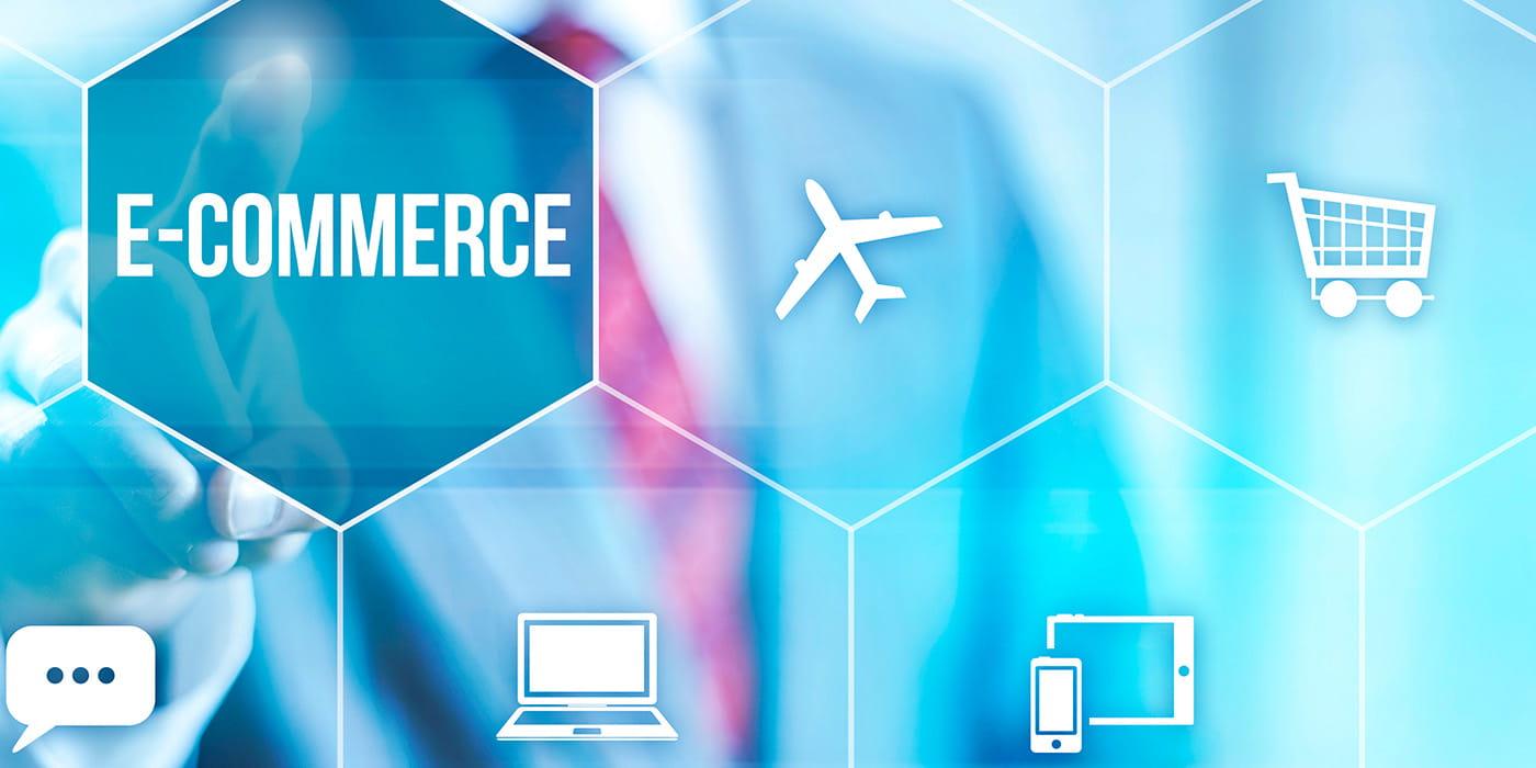 Social Commerce en un solo clic