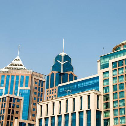iProspect - Bangalore, India