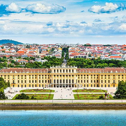 iProspect - Austria, Vienna