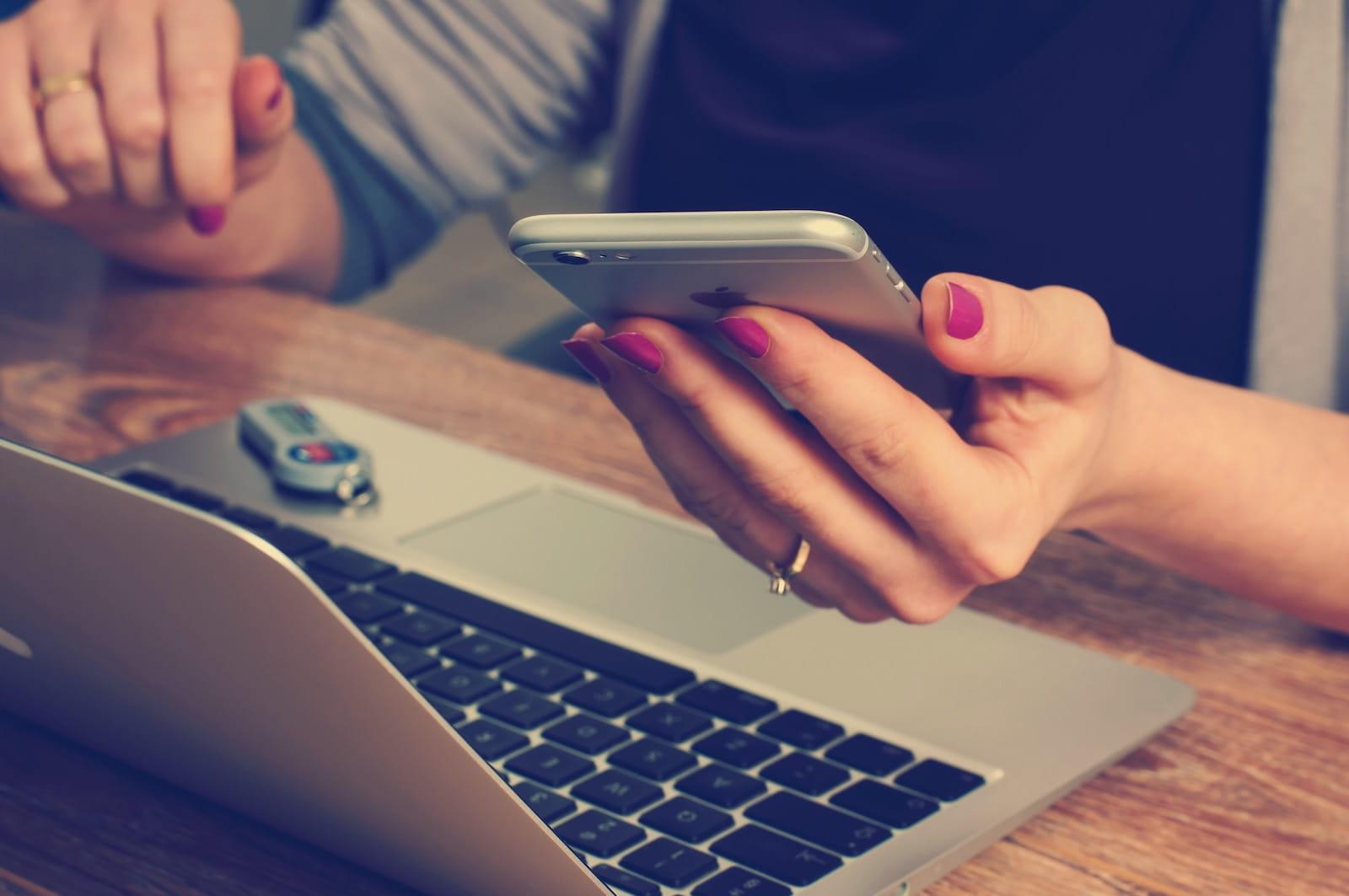 Kolme teesiä käytettävyyden parantamiseksi verkkopalveluissa