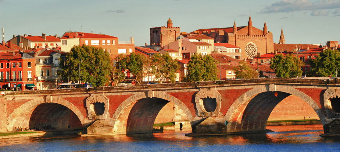 iProspect - Toulouse
