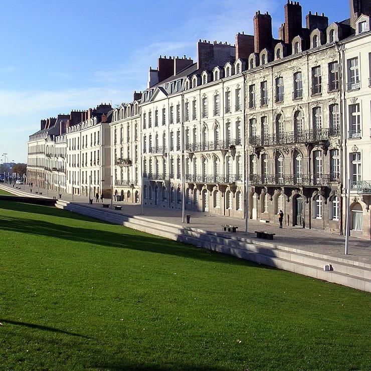 iProspect - Nantes, France