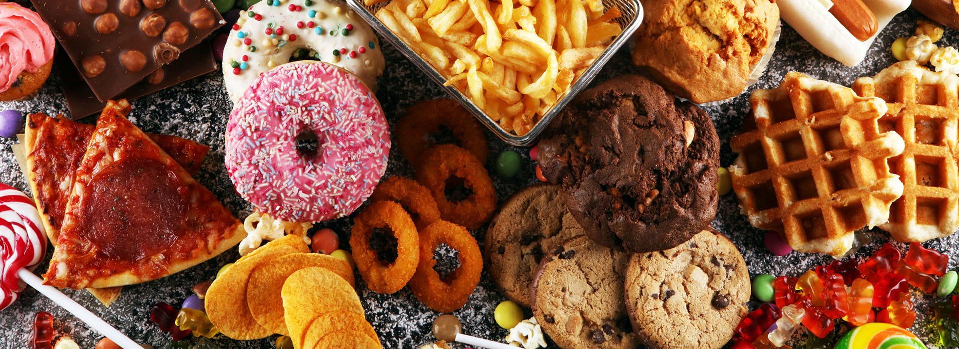 Cookie-Verbot mal anders
