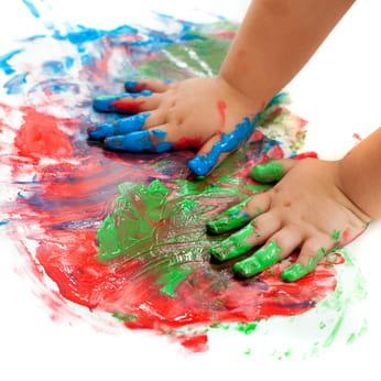 Mit-Farben-spielen