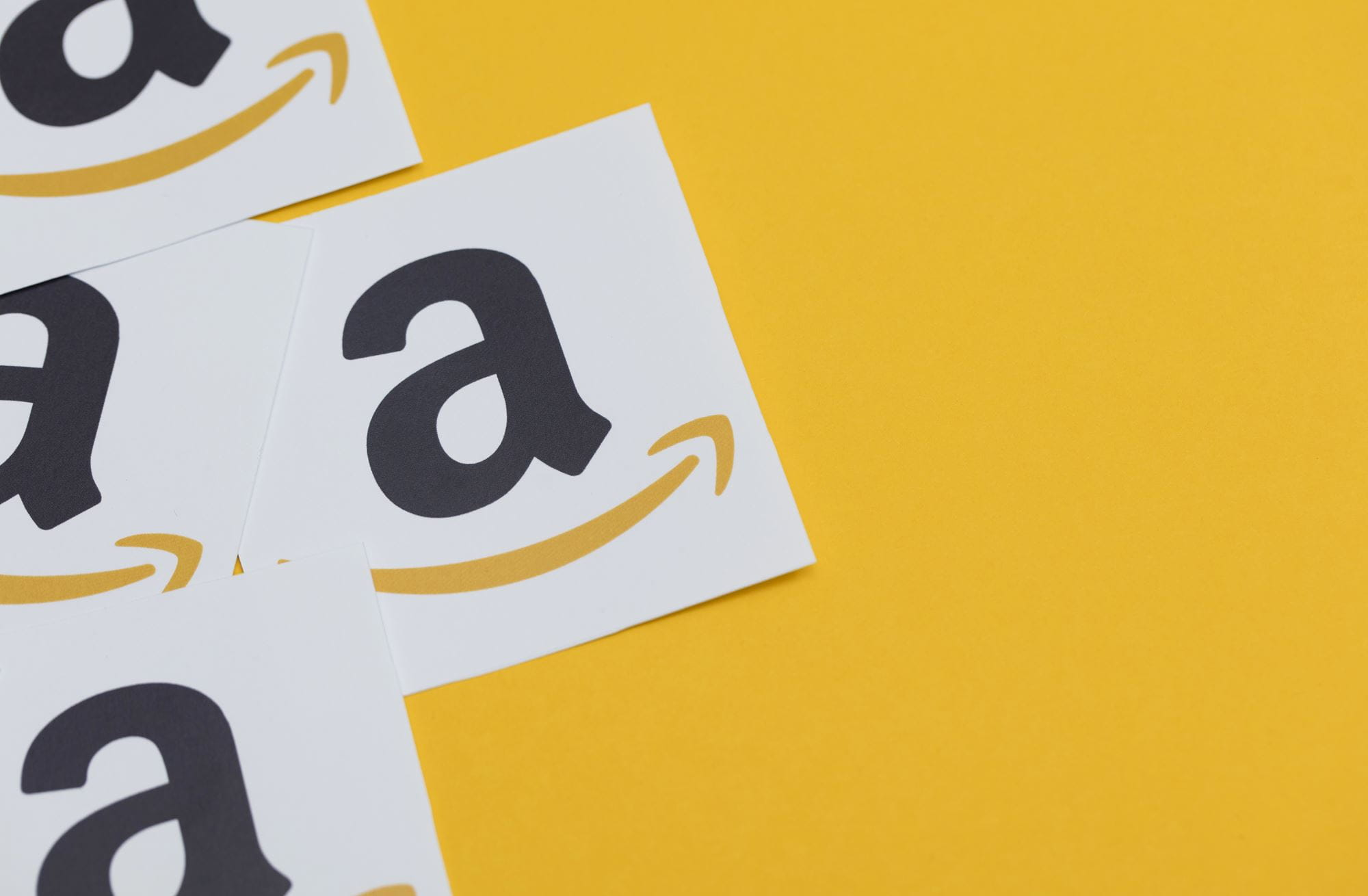 The Benefits and Limitation of Amazon Attritubtion