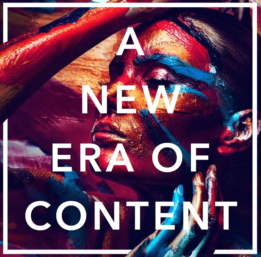 New Era Download Image