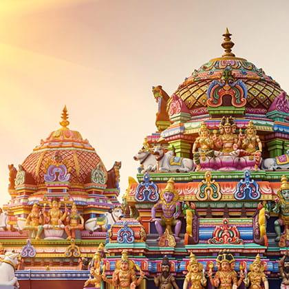 iProspect - Chennai, India