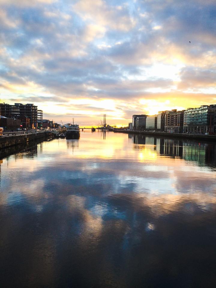 iProspect - Dublin, Ireland