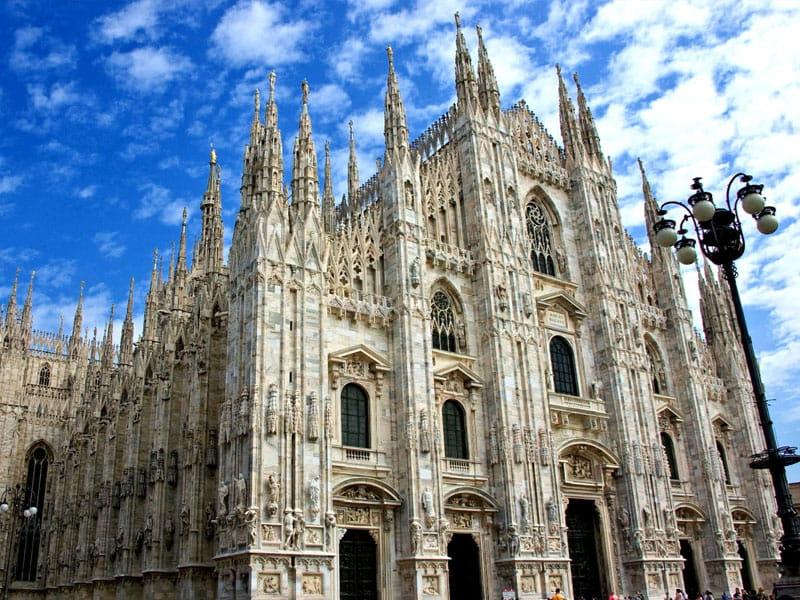 iProspect - Milan