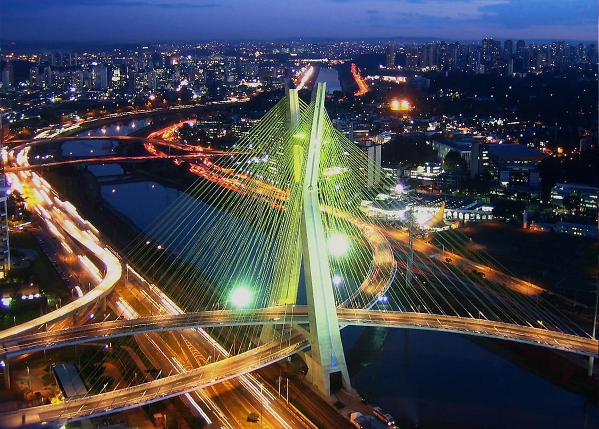 iProspect - Sao Paulo, Brazil