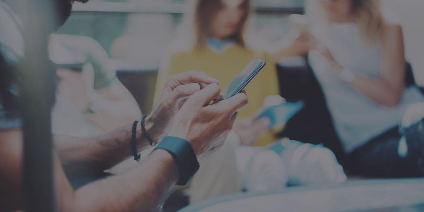 El auge de los Asistentes Digitales