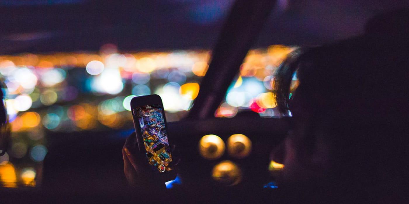 II-Foro-Mobile-Portada