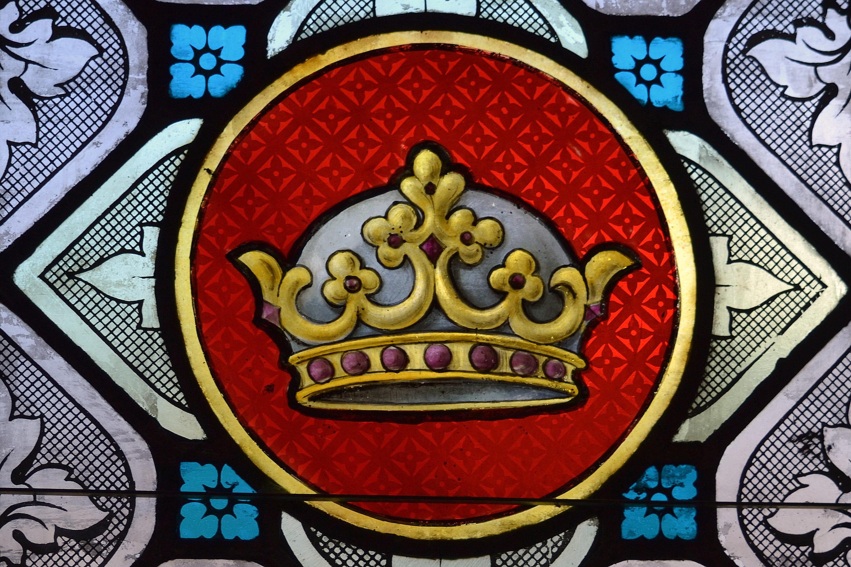 google plus el rey ha muerto viva el rey portada