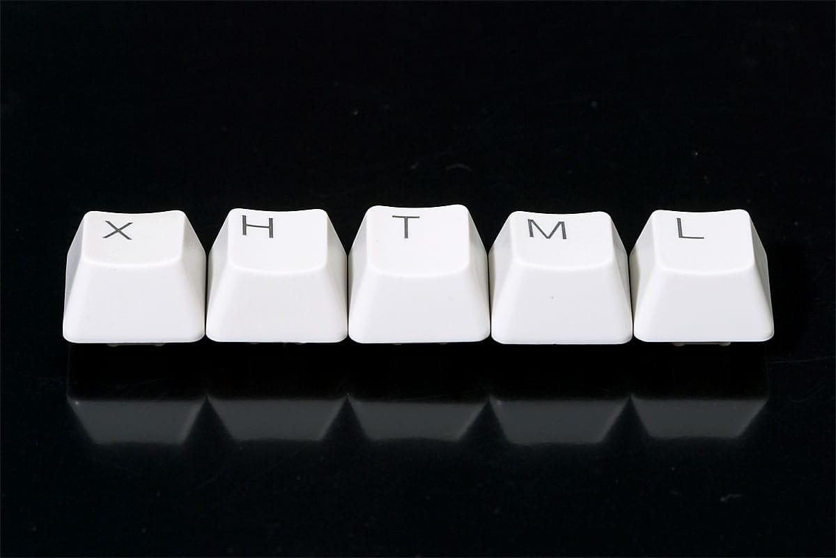 html5 una breve introduccion