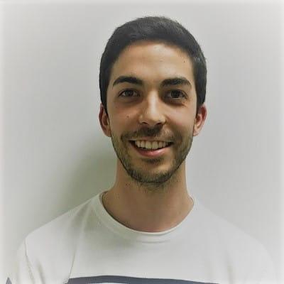 Roberto Zorilla iprospect