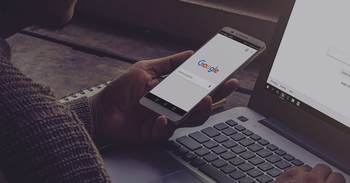 Mobile-First-Indexing-background