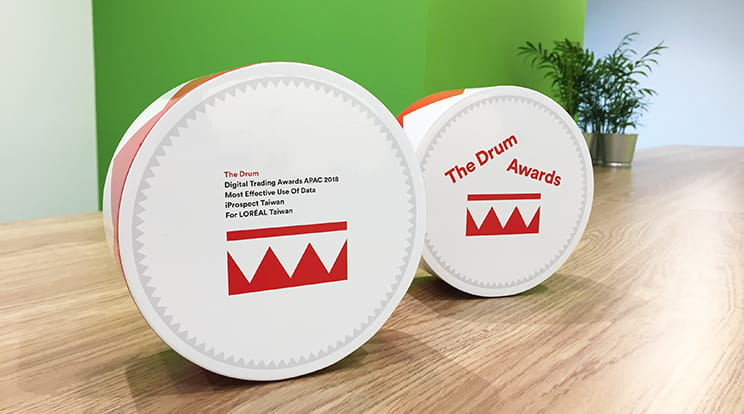 Drum_DTA_iPTW_2018