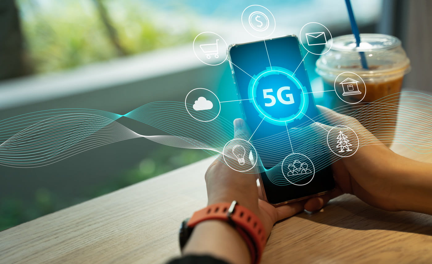 Three ways 5G will change video marketing in 2020 and beyond