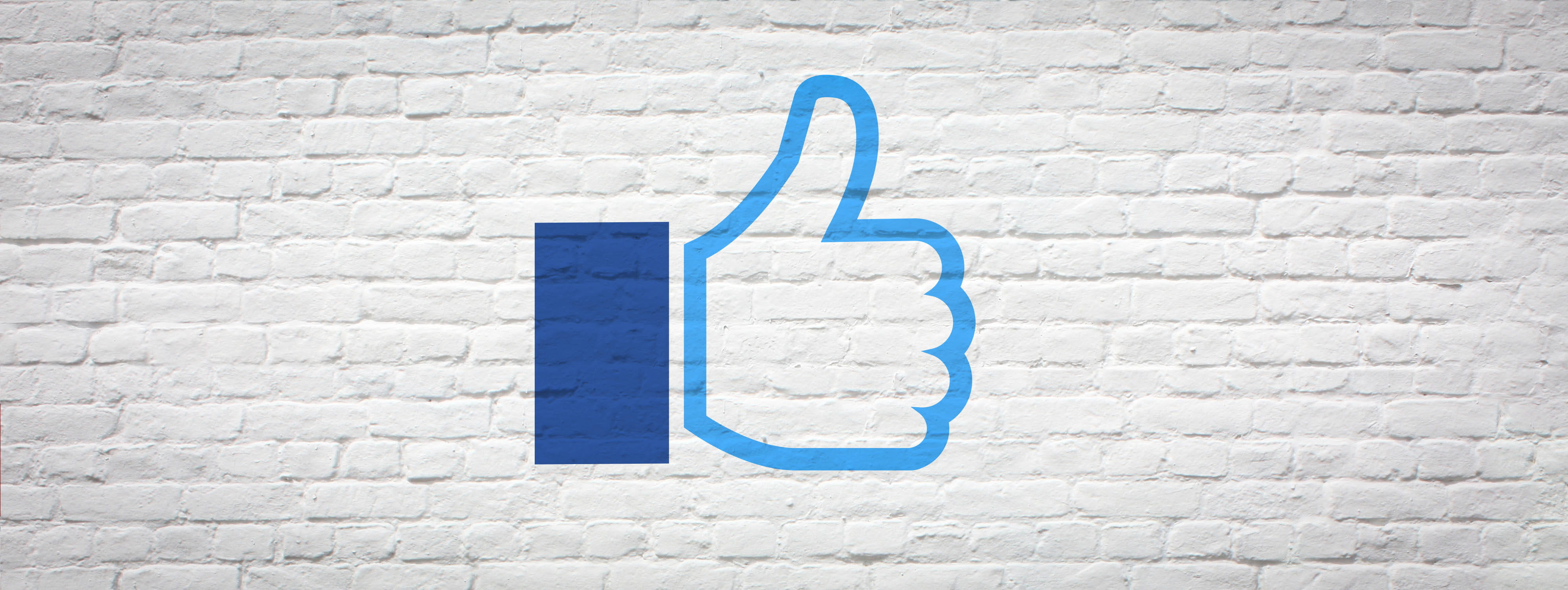 Advertisers continue to spend more on Facebook