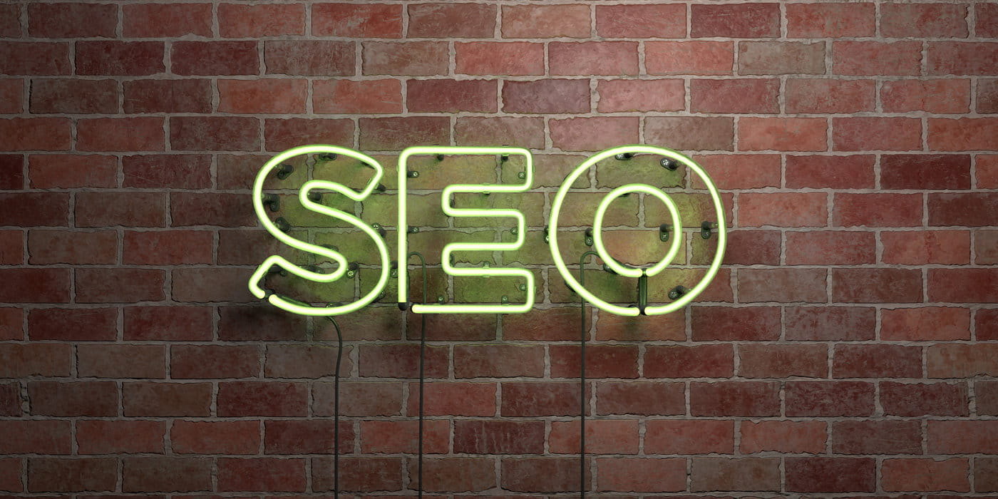 Three Reasons why you Should be Incorporating Digital PR into your SEO Strategy