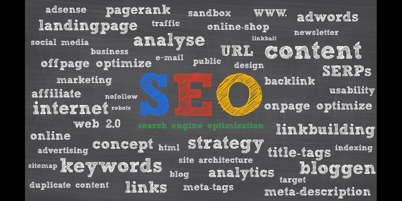 SEO: What's in Store for 2019