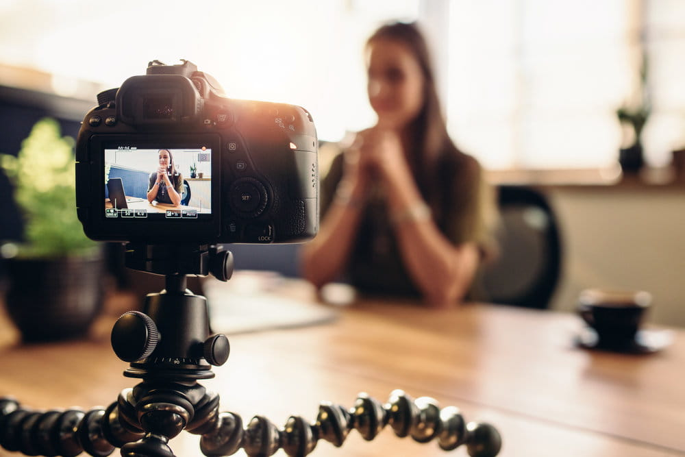 Five Steps to Producing Better Video Assets for your Brand