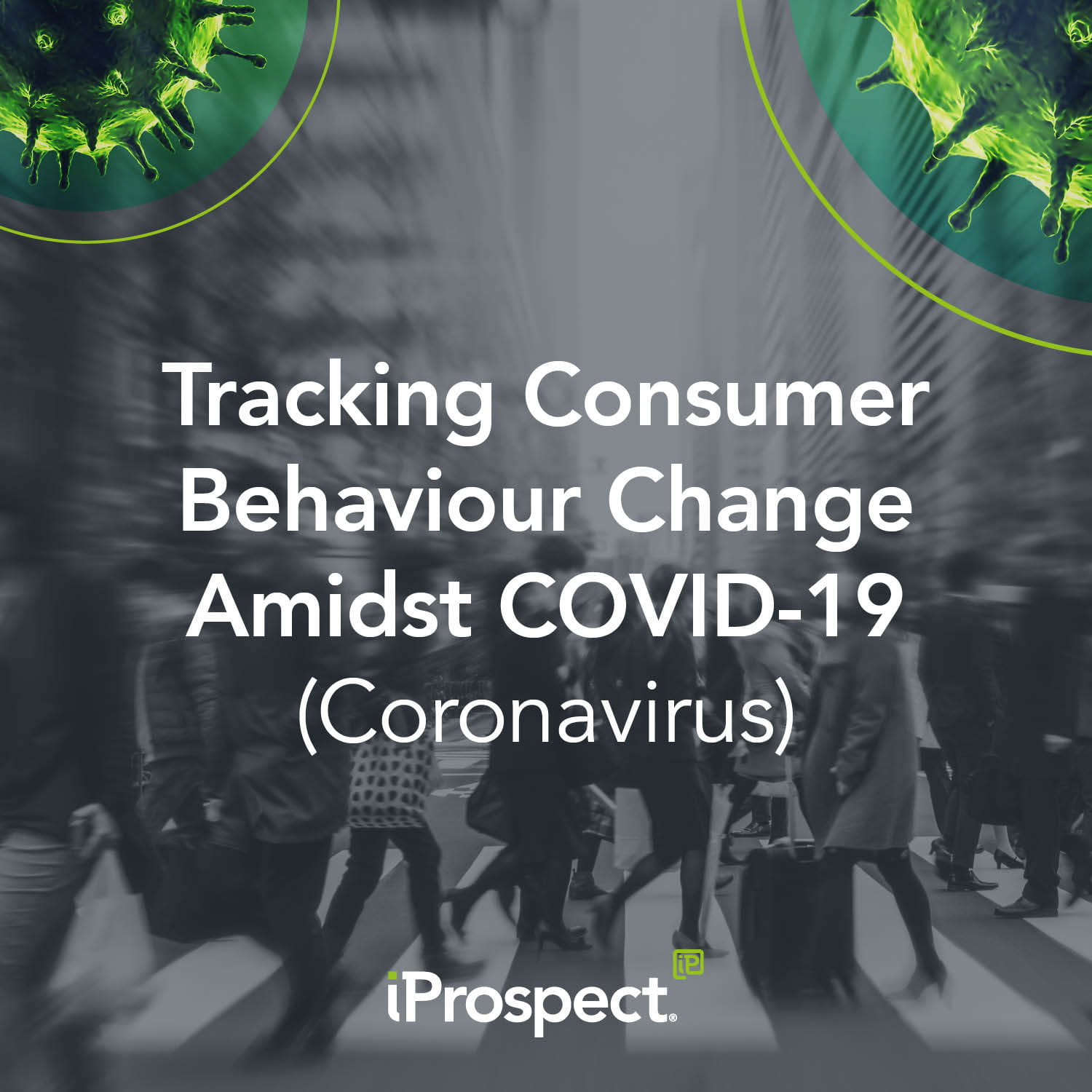 Tracking Consumer Behaviour Amidst Covid-19 720x720